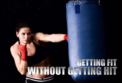 boxing fitness training gold coast